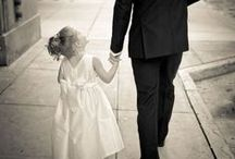 ♥Great Wedding Pictures