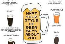 Alcools, bières et vins / Comme le nom le dit: tout ce qui concerne l'alcool, le vin et la bière.