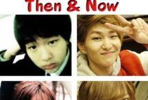 SHINee / My Bias Is Taemin