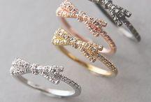 Jewellery / Unique & interesting jewellery