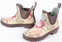Dame sko og andet mode anno 1900 ca til 20 ? / All damemode anno 1954-20 ?
