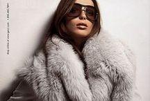 ✧ Winter Fashion ✧