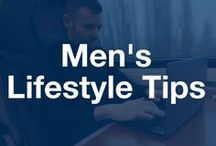 Men's Lifestyle Hacks & Tips / Men's Lifestyle guide, with everything from Photography to every day life. With hacks, girls, ideas and fashion.