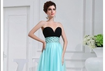 Proms Dresses / Our Prom Dresses UK Store has extensive experience in making different kinds of special event dresses,Cheap Prom Dresses,Evening Dresses,Cocktail Dresses,etc are available for plenty of colors and size options.