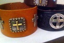Faith Collection / Faith Collection