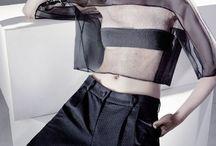 all / Modetøj dame