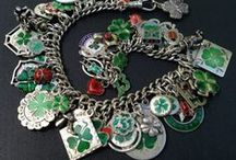Good Luck Jewelry
