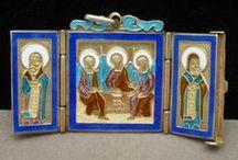 Religious & Faith Jewelry