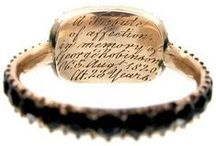 Engraving on Jewelry