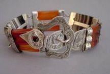 Celtic & Scottish Jewelry