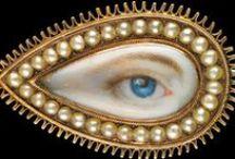 Lover's Eye Jewelry