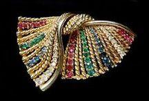Bow Jewelry