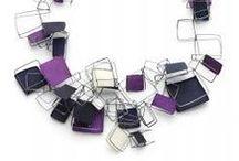 New Designers: Necklaces