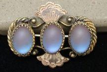 Saphiret Jewelry