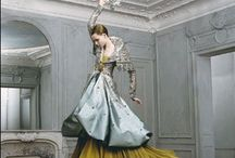 H. Couture