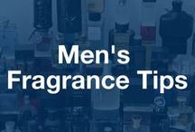 Men's Fragrance & Aftershave Reviews, Scent Tips and Advice / Discover the best men's fragrances and aftershaves with reviews, tips and advice on the best scents for men.