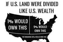 Economic Disparity