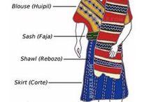 Casual Robe Kit
