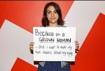 Pro Choice and Rape Culture