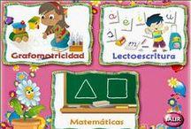 Juegos didacticos. / URL:http://www.juegosarcoiris.com/colorear/b/ ¿QUE ES?paginas de juegos didacticos.. ¿PARA QUÉ SIRVE? para apoyar a las docentes.. ¿QUE ACTIVIDADES PODRÍAN APOYAR LA FORMACIÓN ACADÉMICA?apoyar a los alumnos en diversos campos formativos. ¿QUE SE NECESITA PARA PODER SACAR PROVECHO DE ÉSTA HERRAMIENTA? que los niños sepan utilizarlo. ¿QUE ROL JUEGA EN EL PROCESO DE APRENDIZAJE?practicas ¿COSTO? no
