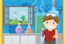 Experimentos para preescolares. /  URL: http://www.concyteq.edu.mx/PDF/ManualPreescolarUltimaVersion.pdf¿QUE ES? Experimentos para niños en educacion Preescolar. ¿PARA QUÉ SIRVE? Desarrollar en los niños la observacion mediante experimentos. ¿QUE ACTIVIDADES PODRÍAN APOYAR LA FORMACIÓN ACADÉMICA? experimentos. ¿QUE SE NECESITA PARA PODER SACAR PROVECHO DE ÉSTA HERRAMIENTA? atender bien las indicaciones en las paginas.. ¿QUE ROL JUEGA EN EL PROCESO DE APRENDIZAJE?practica. ¿COSTO?No.