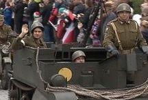 Dzieje się w Warszawie