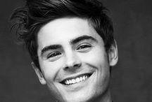 Hottest actors 3:)