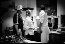 Taste of St Barth 2014 / by Hotel Christopher St Barth