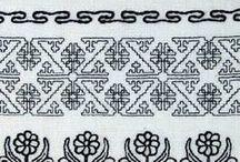 diseños y patrones