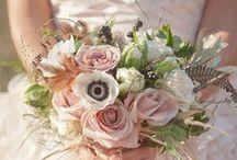 I said YES - my Autumn Wedding