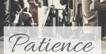 Christian Blogs I follow / Bloggers I follow. Christian Bloggers. Faith, Christ Centered, Inspirational