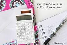Savings!!! / Ways to save money. Family Budgeting. Daily Savings