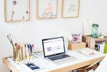 Time Management / Time management for moms. Working from home Time management.
