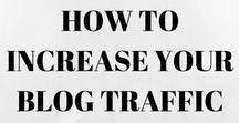 Blogging Tips / Blogging Tips for Bloggers. Beginner Bloggers. Entrepreneurs, Work from Home.