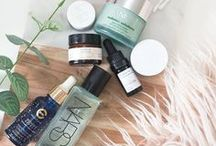 SKINCARE / Skincare tips, moisturizers, serum, eye cream, ant-aging, anti-wrinkles, glowing complexion, skincare routine, face scrub, face masks, oils, makeup remover
