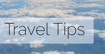 Lenise Calleja Travel Photography Blog / The best posts from my travel photography blog, tips, itineraries, photos and ideas