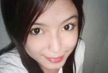Beautiful Filipinas / Beautiful single REAL girls from the Philippines looking for a partner.  Click on an image to see the full profile. FREE to join - FREE to use!