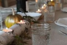 Wedding Stuff / by Brittany Beame