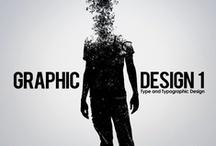 Graphic / Grafik / graphic design. grafik tasarım Typography - tipografi Poster - Afiş Brochure - Broşür / by altan guvenni