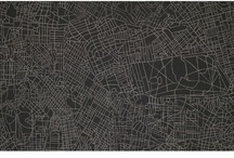 maps / by Sian Gulliver