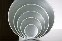 TABLE   Tableware / by Grace Chan