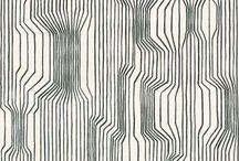 Design | Pattern & Texture