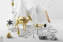 Design | 3D, CGI & Digital Art