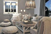 Inspiration home decor & DIY