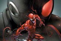 Comics / http://robocat58.blogspot.de/ Comics,Hero,draw,pin-up,sketch