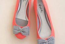 Shoes / Yum :)