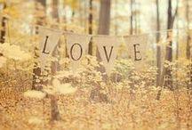 Be Mine / Love love