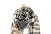 Syn cashmere / Cashmere products from Syn