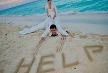 Γάμος...