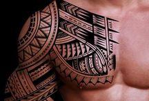 Tattoo inspiration / Inspiration